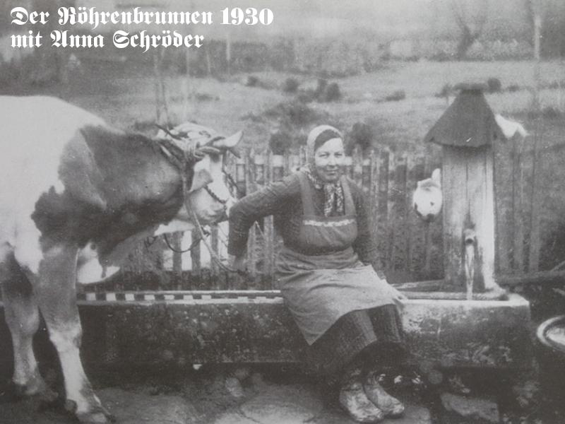 roehrenbrunnen