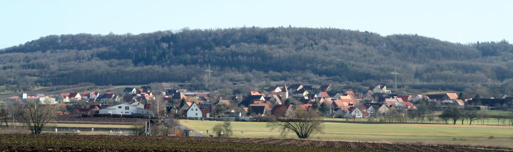 schweinsdorf-gesamtansicht