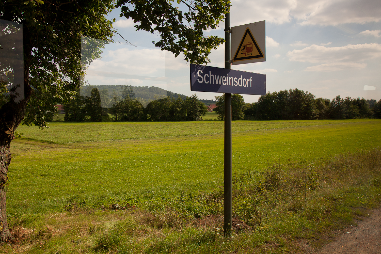 schweinsdorf_bahnhof