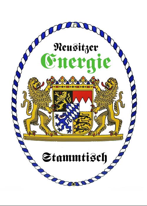 Logo Energiestammtisch