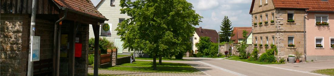 schweinsdorf-dorfplatz_banner