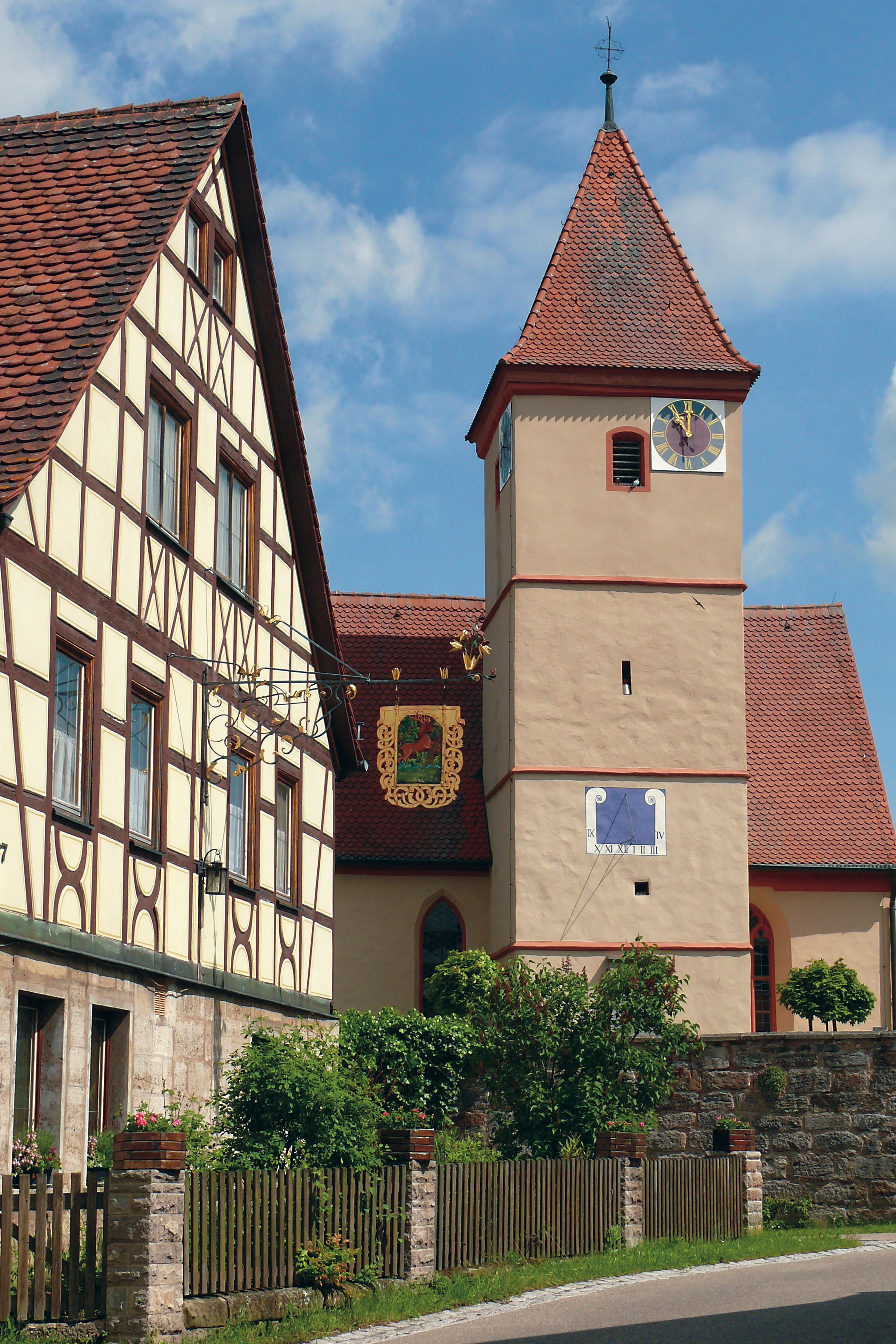 schweinsdorf-kirche2
