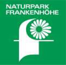 """Loge von """"Naturpark Frankenhöhe"""""""